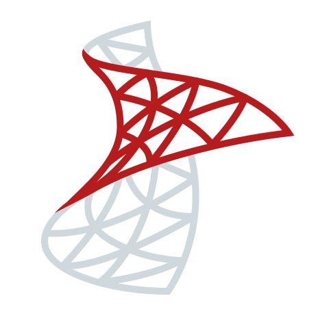 نصب sql server 2017