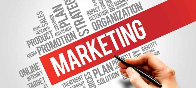 بازاریابی چریکی بخش ۲